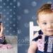 2 pics 900 2 thumbnail