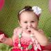 DSC_3685 900 thumbnail