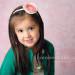 DSC_6760 900 thumbnail