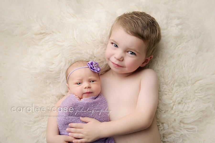 newborns (11)