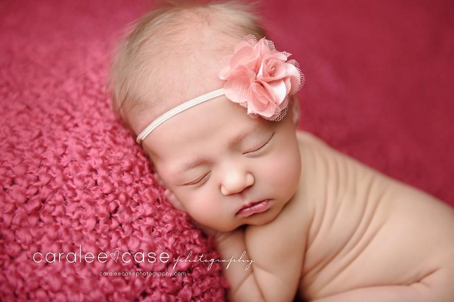 newborns (2)