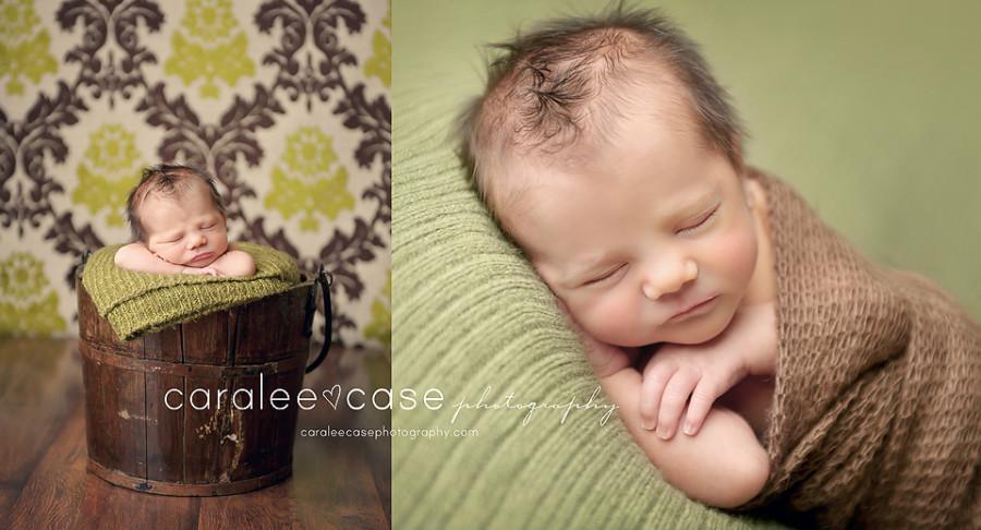 newborns (3)