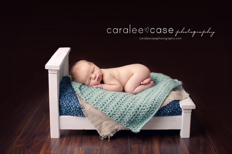 newborns (7)