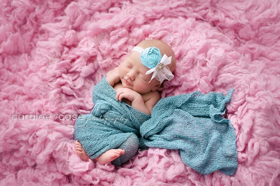 newborns (8)