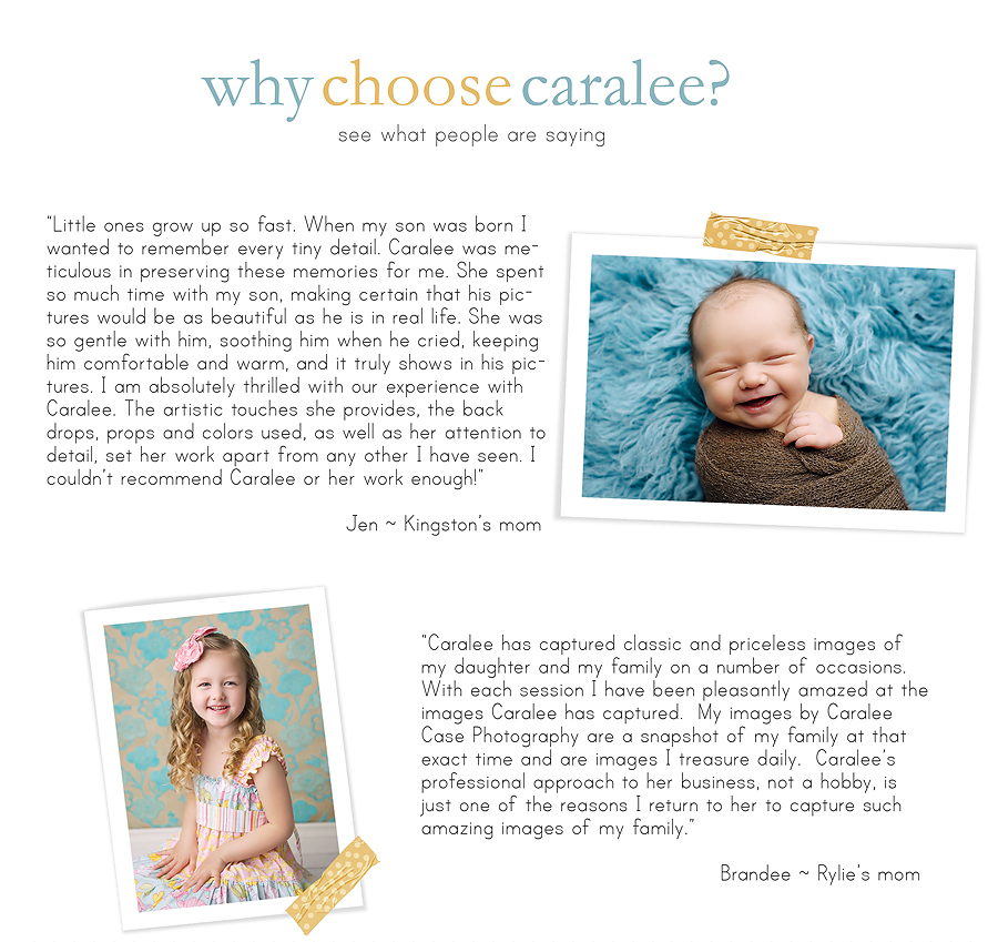 12 Why Choose Caralee PSD01 900 4