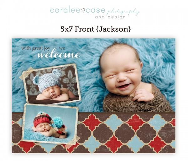 5x7 jackson closeup