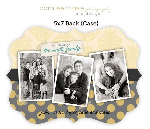 5x7 case closeup 2