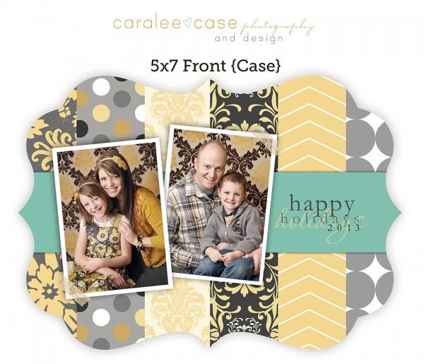 5x7 case closeup 1
