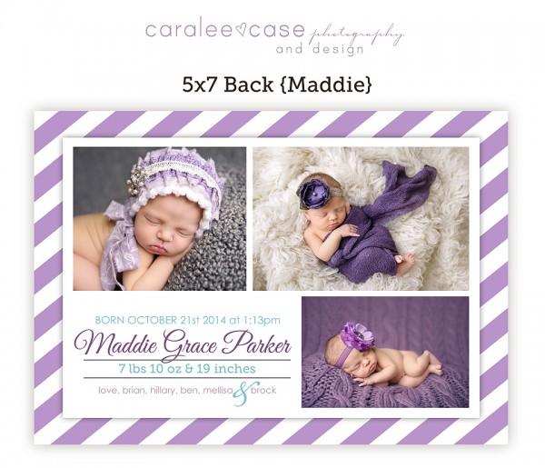 5x7 maddie closeup