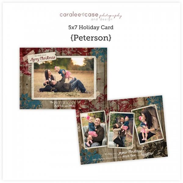5x7 Peterson sq