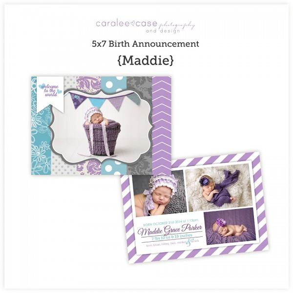 5x7 maddie sq