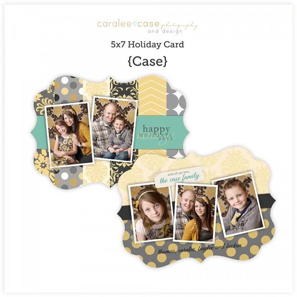 5x7 case closeup 1 sq