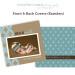 3x3 Mini Accordion Album Template Kamden Close Up thumbnail