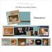3x3 Mini Accordion Album Template Kamden Sq thumbnail