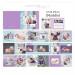 12x12 Album Maddie sq thumbnail