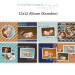 12x12 Album Kamden thumbnail