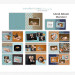 12x12 Kamden Album thumbnail