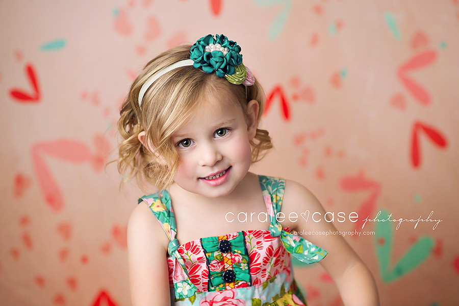 Caralee Case Photography ~ Idaho Falls, ID Child and Baby Photographer