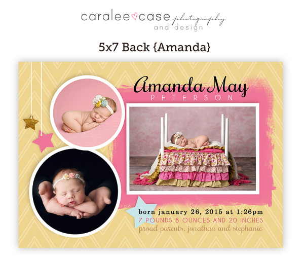 5x7 Amanda Closeup 1