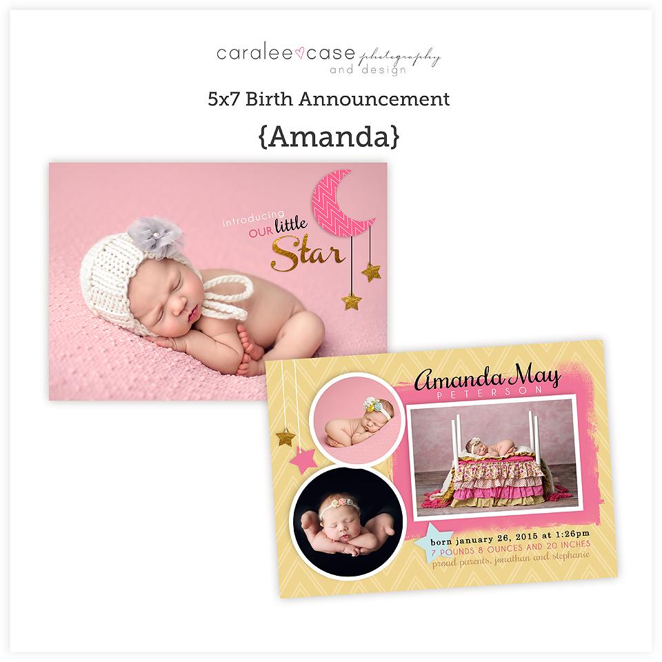 5x7 Amanda sq