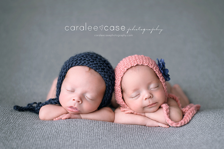 Newborn Photography Twin Falls