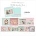 Adelle Mini Accordion Sq thumbnail