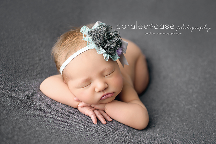 Idaho Falls, ID Baby Child Birthday Photographer ~ Caralee Case Photography