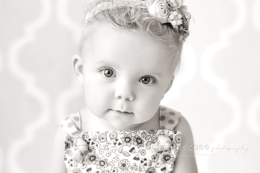 Jackson Hole, WY Baby and Child Photographer ~ Caralee Case Photography