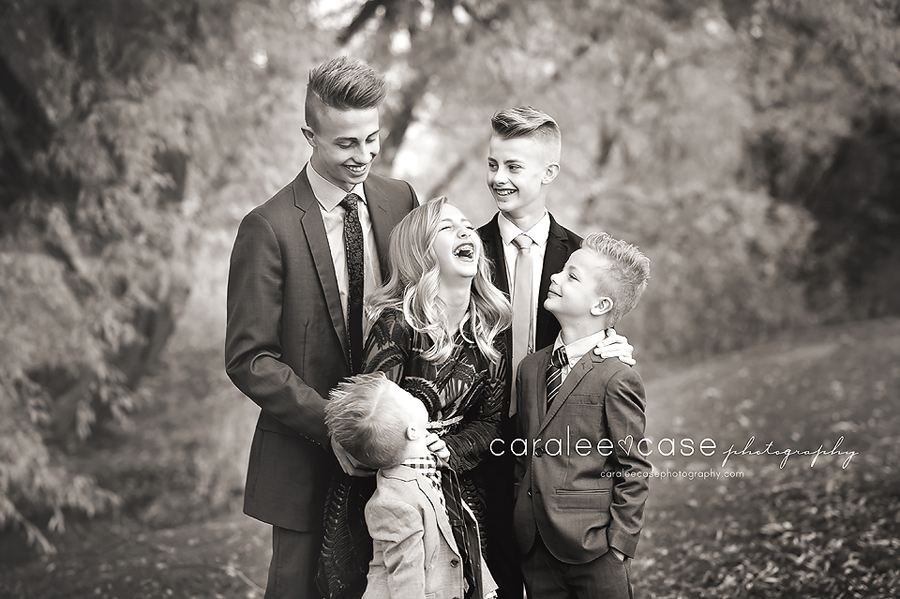 Blackfoot, ID Baby Child Family Photographer ~ Caralee Case Photography