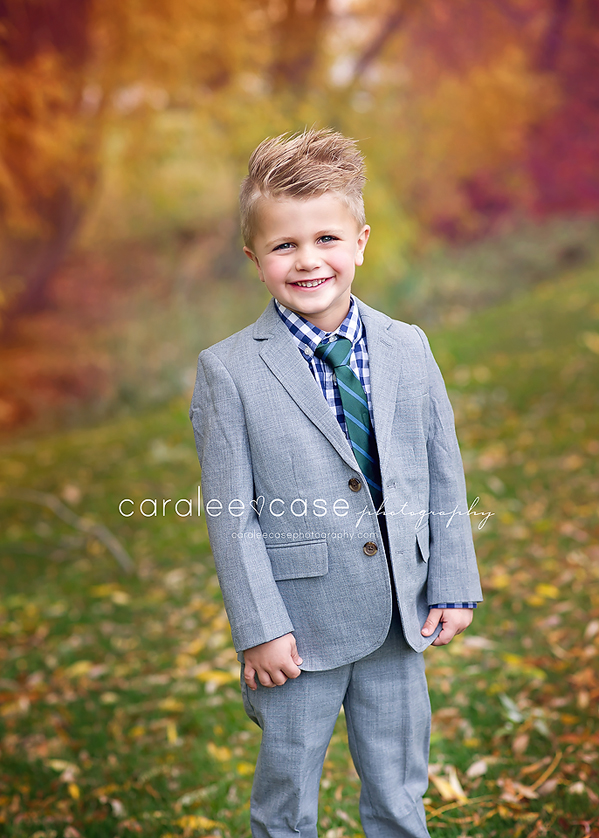Rigby, ID Baby Child Family Photographer ~ Caralee Case Photography