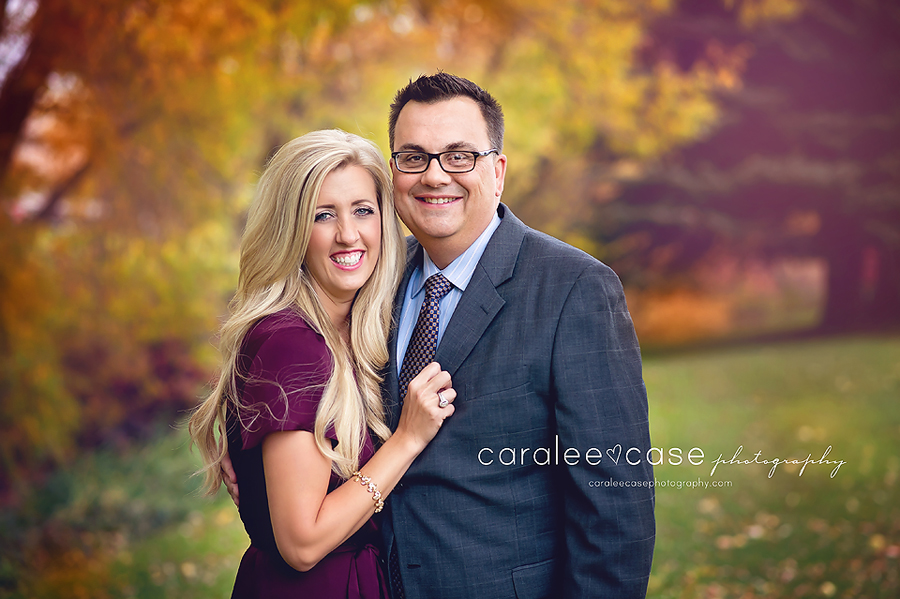 Idaho Falls, ID Baby Child Family Photographer ~ Caralee Case Photography