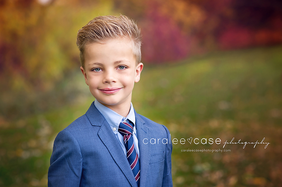 Pocatello, ID Baby Child Family Photographer ~ Caralee Case Photography