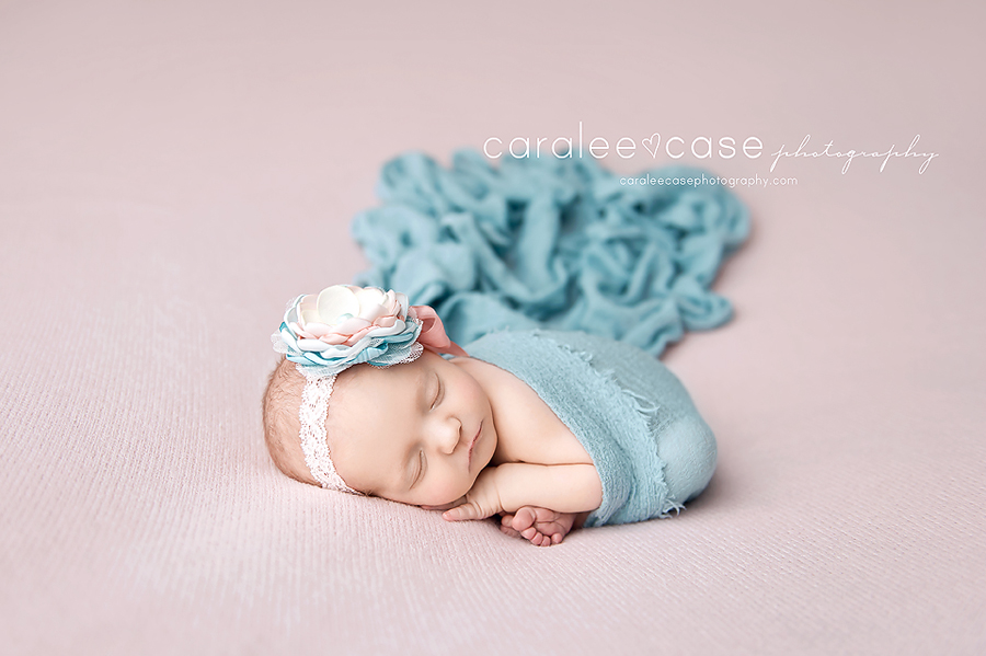 Caralee Case Photography ~ Rexburg, ID Newborn Infant Baby Photographer