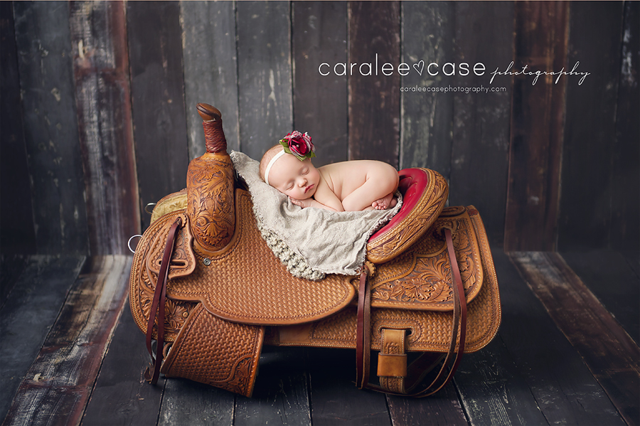 Caralee Case Photography ~ Idaho Falls, ID Newborn Infant Baby Photographer