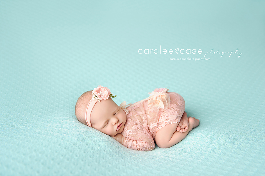 Idaho Falls, Newborn Infant Baby Family Photographer ~ Caralee Case Photography