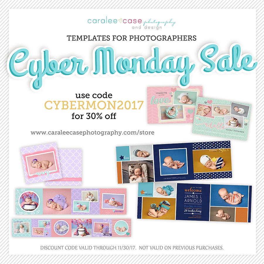 11-27-17 Cyber Monday sale PSD01 900