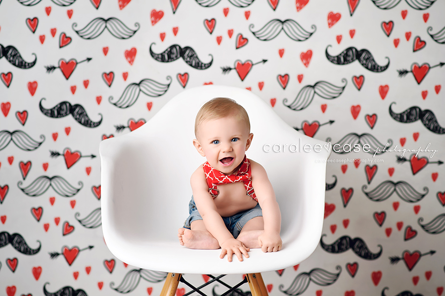 Idaho Falls, ID Baby Child Photographer ~ Caralee Case Photography