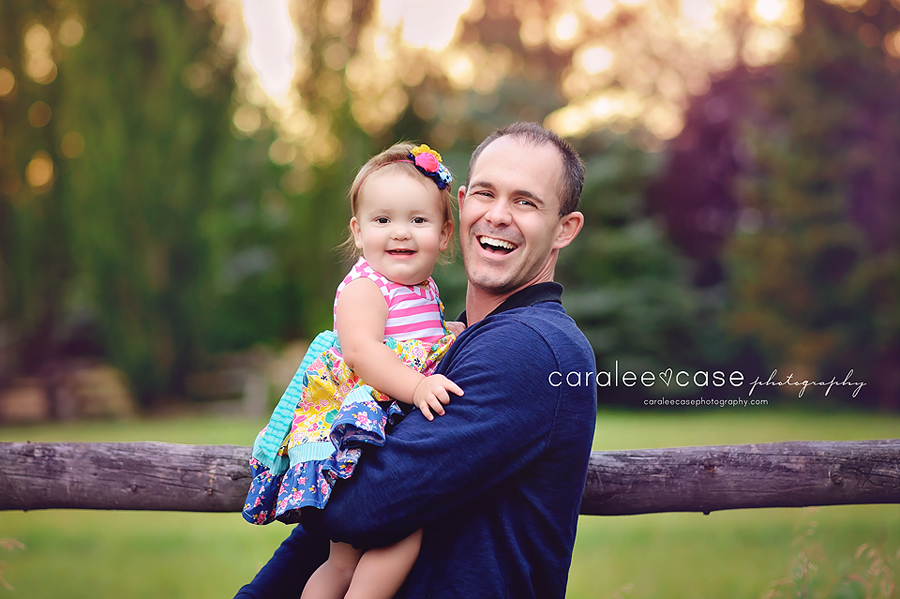 Idaho Falls, ID Child Baby Family Pictures Photographer ~ Caralee Case Photography