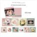 Oliva Mini Accordion Album Template Sq Caralee Case Photography thumbnail