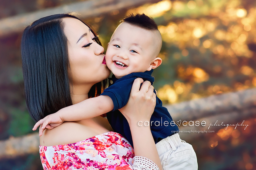 Chubbuck Idaho Child Baby Family Birthday Photographer | Caralee Case Photography