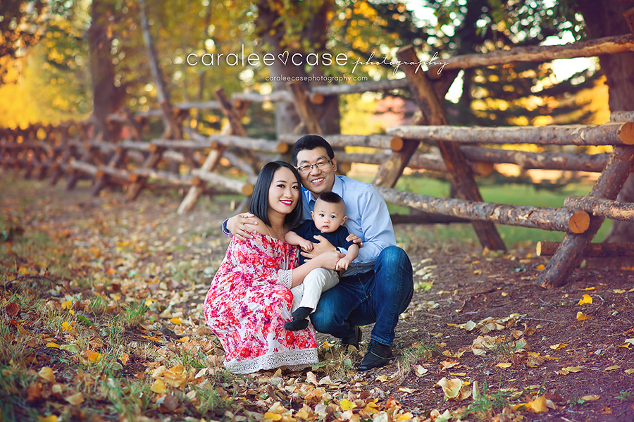 Idaho Falls, ID Child Baby Family Birthday Photographer | Caralee Case Photography