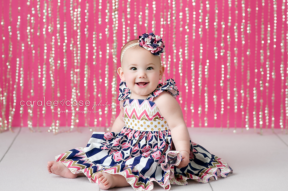 Idaho Falls, ID Baby Child Toddler Photographer ~ Caralee Case Photography
