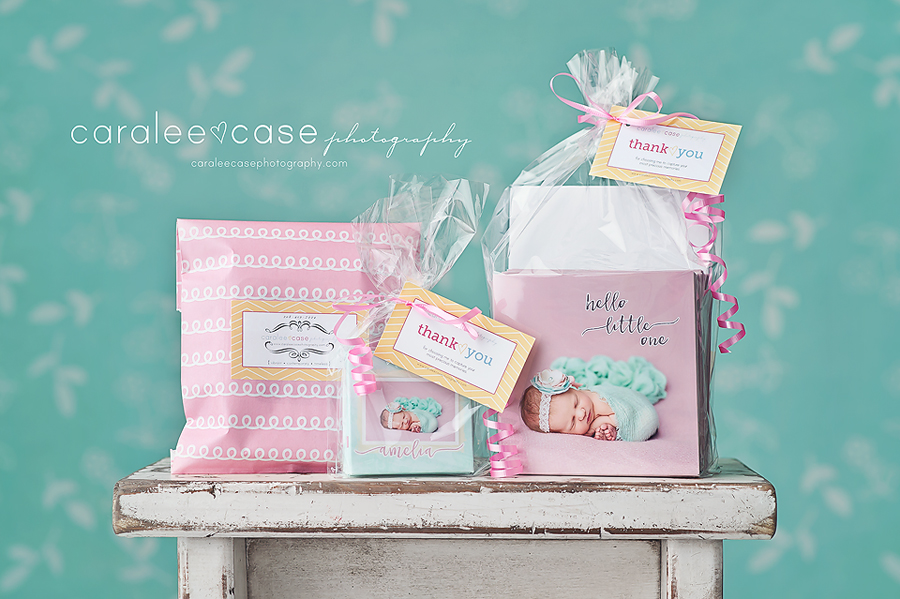 Idaho Falls ID Newborn Baby Children Birthday Cake Smash Family Photographer ~ Caralee Case photography