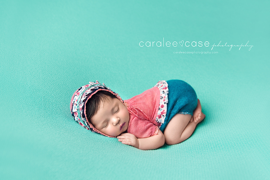 Caralee Case Photography Newborn Posing, Lighting, editing and Child Photographer Workshop USA 2019 Atlanta, Georgia