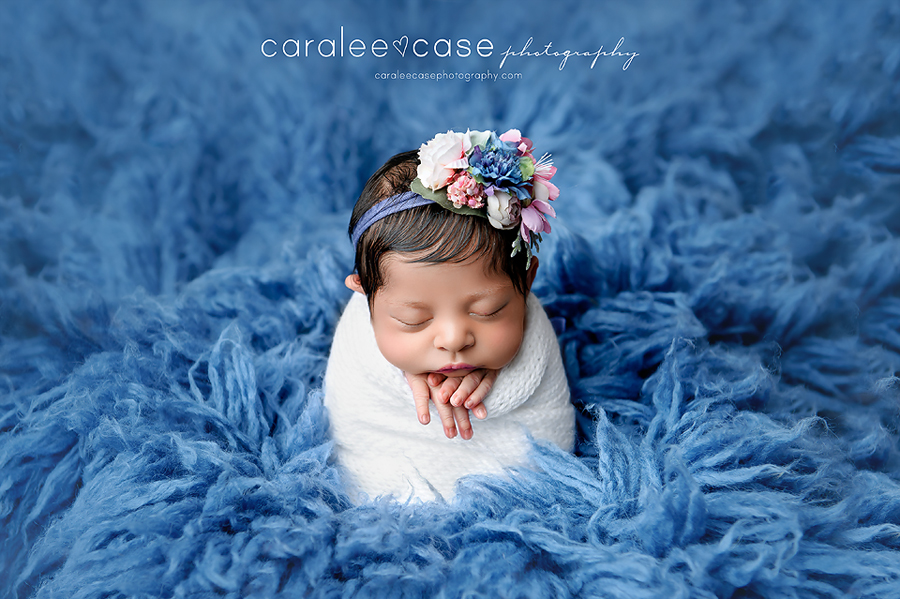 Caralee Case Photography Newborn Posing, Lighting, editing and Child Photographer Workshops