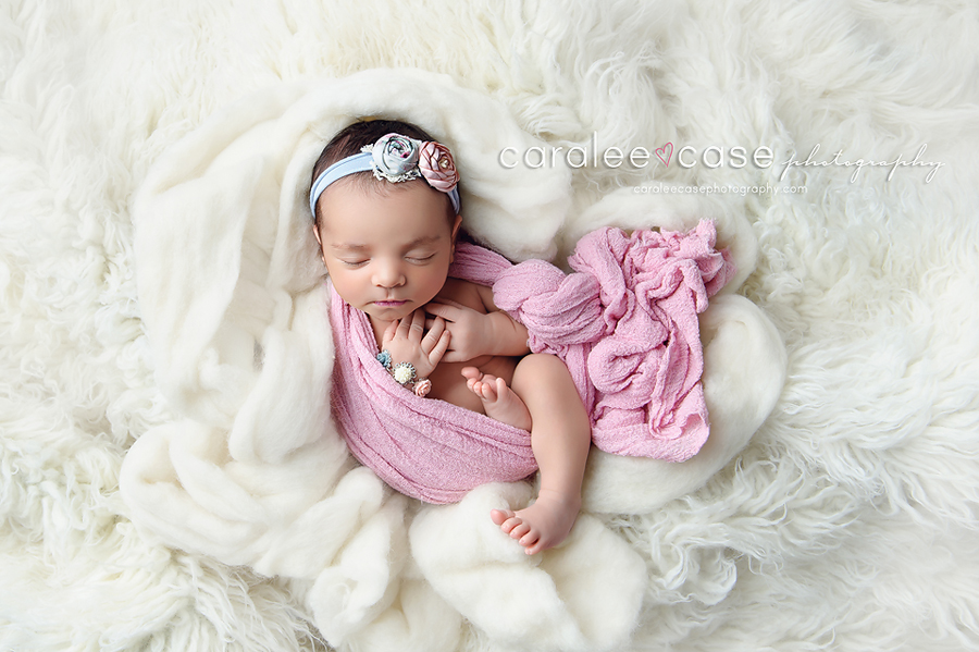 Caralee Case Photography ~ Ammon Idaho Newborn Infant Baby Photographer Posing Workshops Editing