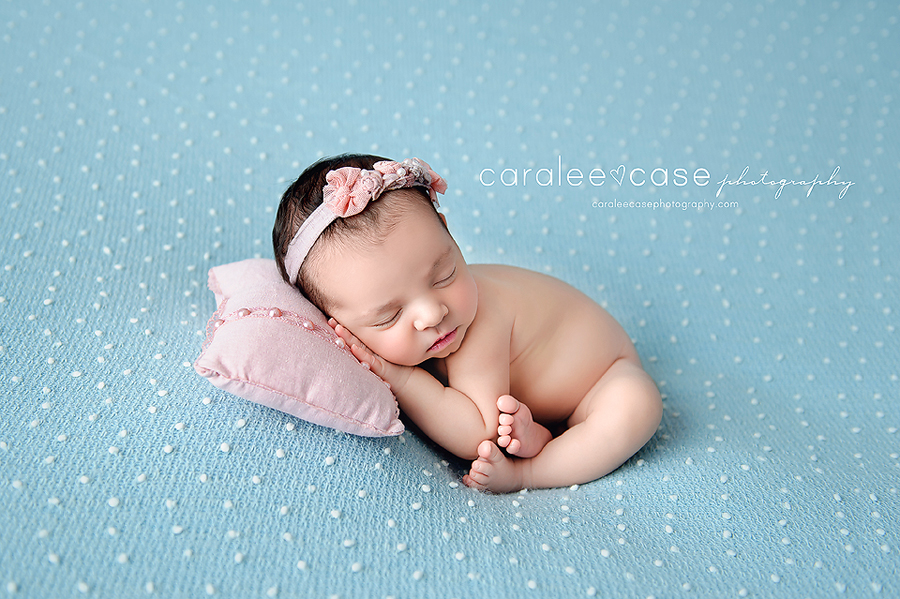 Caralee Case Photography ~ Blackfoot Idaho Newborn Infant Baby Photographer Posing Workshops Editing