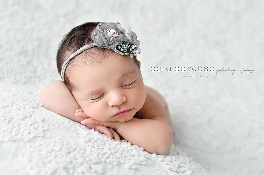 Caralee Case Photography ~ Sugar City Idaho Newborn Infant Baby Photographer Posing Workshops Editing