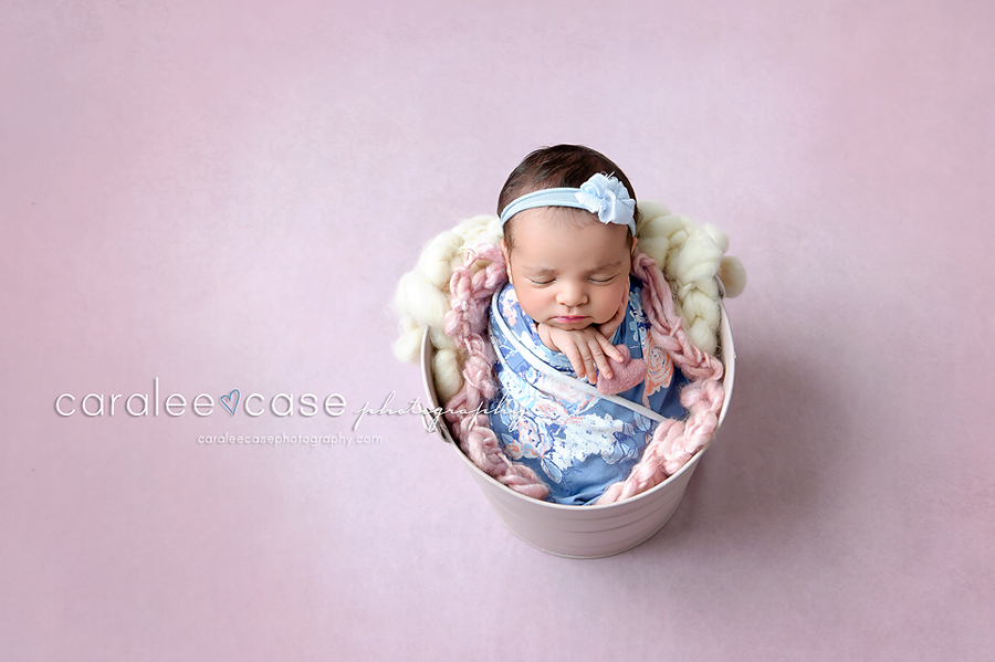 Caralee Case Photography ~ Chubbuck Idaho Newborn Infant Baby Photographer Posing Workshops Editing