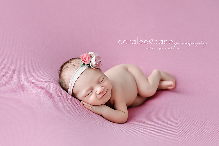 Idaho Falls, ID Newborn Infant Baby Photographer - Caralee Case Photography newborn workshops photoshop class lighting color
